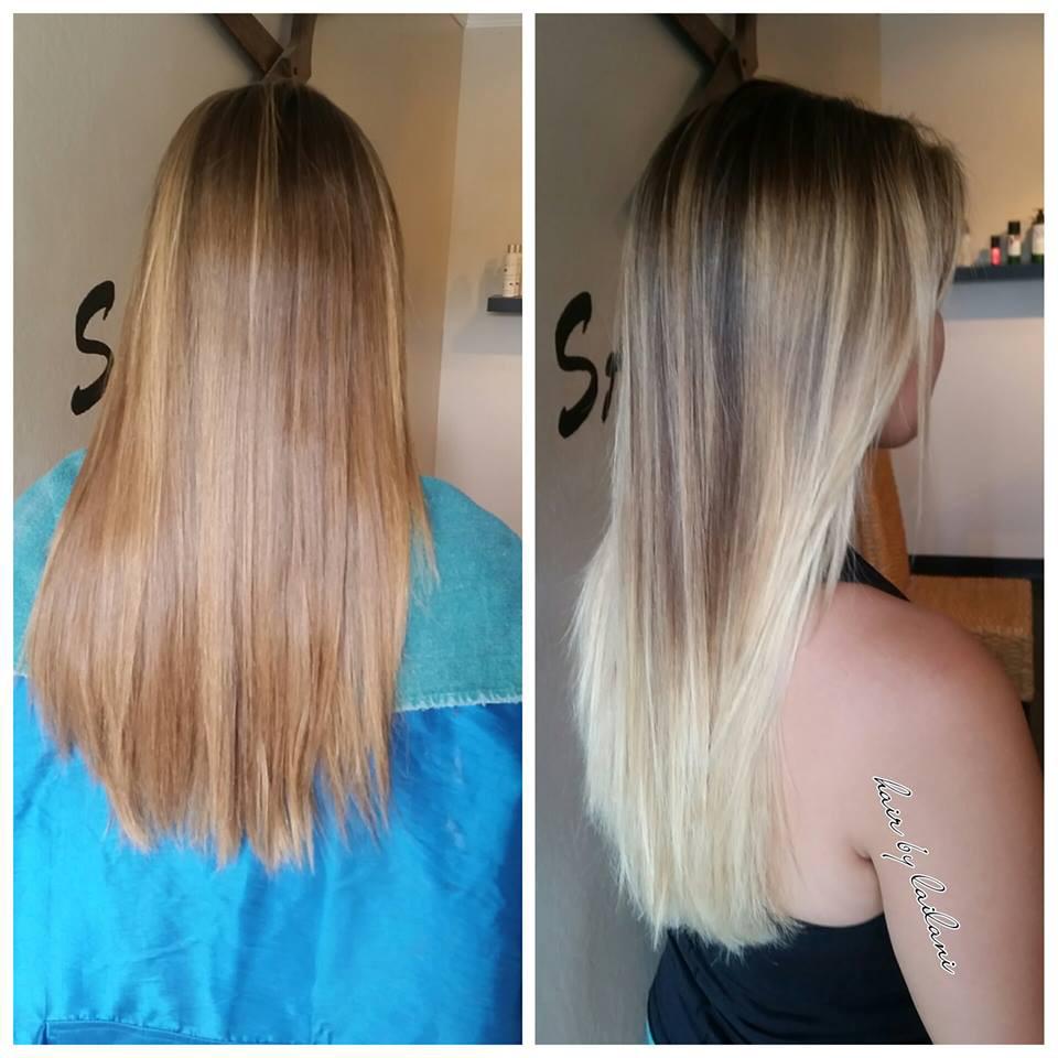 Shear Creativity Salon Photos Hair Beauty Hair Salon