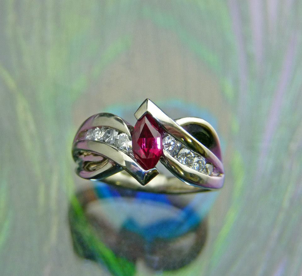 Paradise Jewelers | Photos | Shopping | Jewelry | Downtown ...