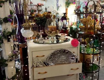 antique stores chico ca Eighth & Main Antique Center | Shopping | Antiques | Downtown  antique stores chico ca