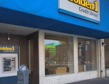 golden one credit union customer service phone number новые займы 2020 без отказов на карту под 0 процентов