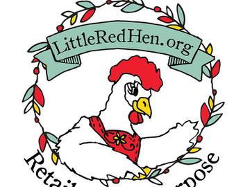 Little Red Hen Therapeutic Nursery