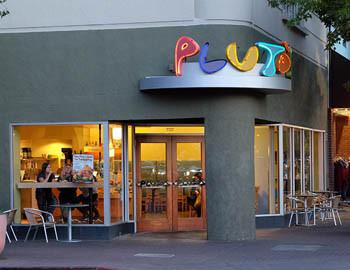 Plutos Menu Dine Drink Restaurants Downtown Chico Ca