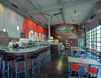 Grana Dine Drink Restaurants Downtown Chico Ca